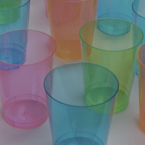 Eco-friendly liquid resin glue